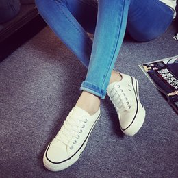Factory price promotional price!femininas canvas shoes women and men,Low Style Classic Canvas Shoes Sneakers Canvas Shoe Casual shoes