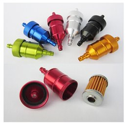 Wholesale For Little Monkey sports ATV sport utility vehicle accessories motorcycle conversion gasoline filter oil filter