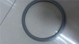 Wholesale Replacement gasket seal for nutri blender juicer nutrition blender lid and blade via DHL