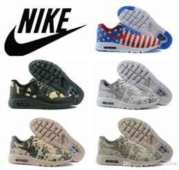 Camouflage Athletic Shoes Online | Men Camouflage Athletic Shoes for Sale