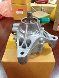 Wholesale Power Steering Pump for honda Odyssey FB1