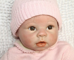 bebe reborn silicone siliconado silicone-reborn-babies girl-birthday-gift reborn-baby-dolls-for-sale kids toys for girls toybaby