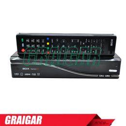 Wholesale New JYBOX Premium HD tv box Digital Satellite Set Top Box wifi included psk HDsatellite receiver for North American