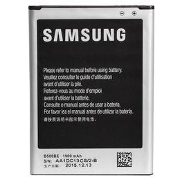 Wholesale Samsung i9190 battery s4 mini battery B500AE Batteries For Samsung Galaxy S4 SIV Mini i9190 i9195