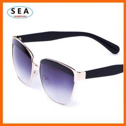 vintage fashion Square FRAME sun glasses men sunglasses women oculos feminino lunette de soleil sunglass gafas occhiali S0710