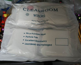 Cleaning room cloth no dirt wiper anti-static cloth for iphone samsung lcd and touch screen glass refurbish