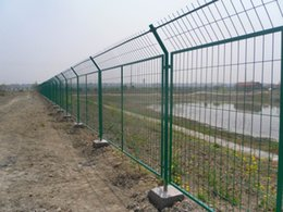 Wholesale fence