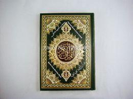 Wholesale holy coran al quran mp3 koran reading pen Koran reader muslim islam Ramadan gift coran digital pen quran player