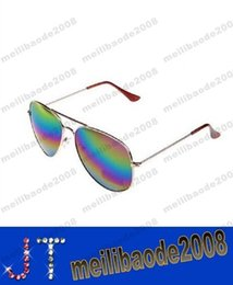 Promotion libre pc vente chaude classiques lunettes de soleil style, hommes et femmes lunettes de soleil de plage modernes multi-couleur des lunettes de soleil gratuit de MYY13836 de livraison