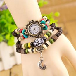 Discount bangle watches en ligne promotion discount bangle watches sur fr d - Vente discount en ligne ...