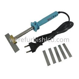 UV Glue Clean Tool to Remove Residue OCA LOCA Adhesive Polarizer Film of LCD for iphone for samsung