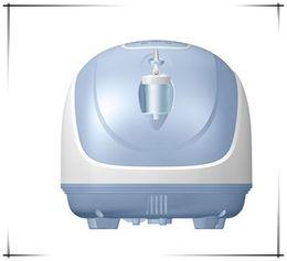 Wholesale Popular Portable Oxygen Making Machine Medical Supplies L L L Home Healthcare Body Brain Heart Care Respiratory Disease Health Care OG
