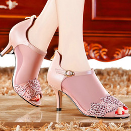 Discount Womens Dress Shoes - Videos - Google