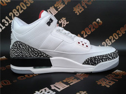 Wholesale basketball shoes retro s men athletic shoes retail