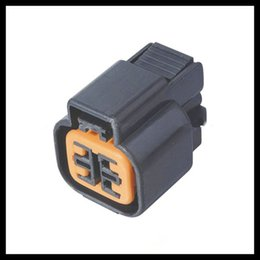 Wholesale Connector manufacturer connector plug pin automotive connector male wire connector nissan connector car connector good quality