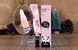 Wholesale Convenient Portable Eye Lip Makeup Remover Pen Deep Clean Makeup Remover Lip Eye Care Type Pen Nail Cleansing Tools