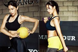 2015 best sell arrival hot selling items Factory price M30 10 DVD with guide book Fitness DVD Keep Fitness health wholesale free shipping