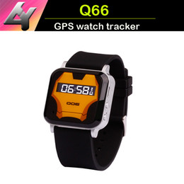 Hidden real time gps car tracking besides GPS Trackers   102 together with Pz521c28d Cz5eb6fa1 Truck Gps Tracking Device also Mini Gps Tracker For Bike Online also Student FBI Tracking Device Stuck Car Sparks Legal Row Invasion Privacy. on gps real time car tracking device html