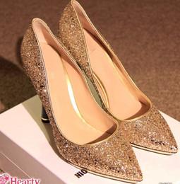 Sandals:Free Shipping Women's Fashion Shoes~Zipper Pop Roman Flat