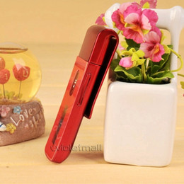 Wholesale Mp3 Player with GB Memory Support APE High quality Audio Files Play and Built in USB with OLED Digital Screen