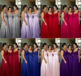2015 Wedding Party Dresses Designer Cheap Bridesmaid Dresses Simple Long Fashion Embroidery Bead A Line Sweetheart Short Sleeve Sheer hotest