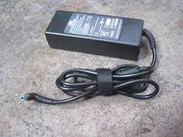 Wholesale 90W AC Adapter Power Supply V A mm Charger for Asus Zenbook Prime UX51VZ XB71 UX51VZ EXA1202YH PA ADP YD B