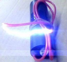Wholesale kv high voltage inverter pulse high voltage generator transformer pulse super arc ignition coil module