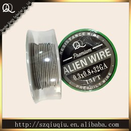 Wholesale Professional supplier Alien clapton wire ga m roll on hot selling with lowest price