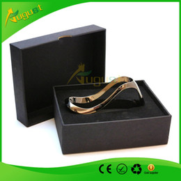 shoes design cigarette holder stand smoking metal pipe click n vape wooden sneak a toke tobacco