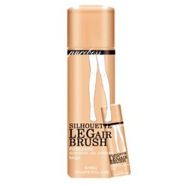 Wholesale Purebess Silhouette Leg Air Brush ml