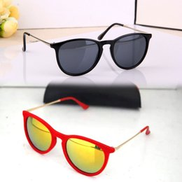 Wholesale New Style sunglasses Mirror sun glasses Mans glasses Womans sunglasses Brand Designer Sun glasses Unisex beach sunglasses glitter2009