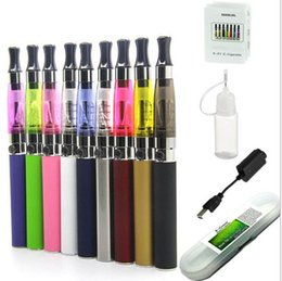 Order electronic cigarettes China