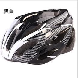 Wholesale Mountain Road Prevailed Cycling Helmet Evade Bicycle Helmet Casco Bicicleta Super Light Helmet Medium