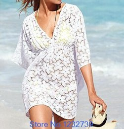 Wholesale Sexy Beach Miniskirts - 2015 Sexy lace corset miniskirt summer beach swimsuit foreign trade selling MS