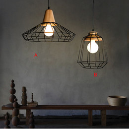 wrought iron pulley pendant lamp for home black bar pendant lamp home decor lights wedding decoration rustic pendant lights led lamp