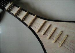 2016 NEW Liuqin liuqin musical instrument liuqin professional instrument strings liuqin bag paddles Beginner