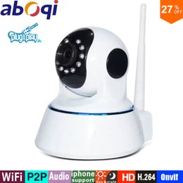 home mini Wifi Camera Wireless HIGH quality HD Security CCTV Camera Wireless IP Camera Support IOS Android PC
