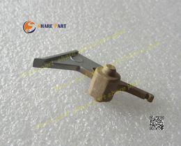 Wholesale compatible new for Ricoh MP6000 AF2075 upper Picker Finger AE04 set MP6000 MP7000