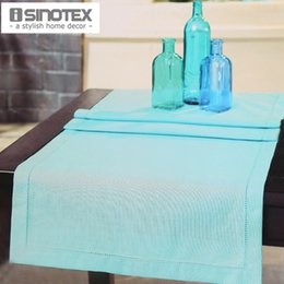Wholesale Table Flag Table Runner Table Cloth Cover cm Toalha De Mesa Tablecloth Home Party Dining Room Large