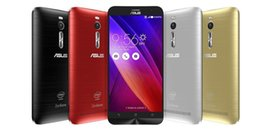 Wholesale Original ASUS ZenFone Quad Core Phone GHZ Android RAM GB ROM GB Inch IPS MP Camera G LTE Smartphone