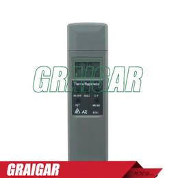 AZ8701 Hygrometer,AZ8701 Pocket Type Hygro-Thermometer Temperature Humidity Meter,AZ8701 industrial grade temperature and humidity meter