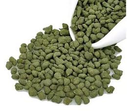 Wholesale 250gFamous Health Care Organic TaiWan Ginseng Oolong Tea Wulong Tea Sweet Tea Weight Lose