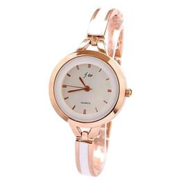Fashion Women Elegant Princess Ladies Bracelet Watch Quartz OL Wrist Girl Analog watch L05680