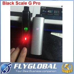 Wholesale Snoop Dog Black Scale After activating minutes turn off battery holes Chamber Black button G pro hour battery factory price