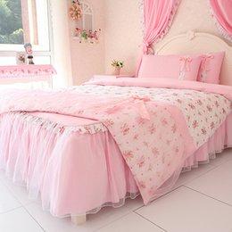 Wholesale Manufacturer High Quality Modern Luxury Cotton Bedding Set Duvet Cover Bedspread Bed Sets Bedclothes Home Textile King Size