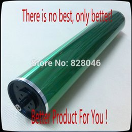 Wholesale Aficio OPC Drum Use For Ricoh Copier Toner Cartridge Compatible OPC Drum For Ricoh Printer For Ricoh OPC
