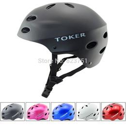 Hot Sale Professional Cycling Helmet Mountain & Road Bicycle Helmet BMX Extreme Sports Bike Skating Hip-hop Helmet
