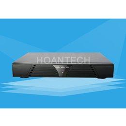 4CH 960H H.264 DVR 2pcs indoor 2pcs outdoor 800TVL CCTV Cameras 24 Leds 20M Home Security System Surveillance Kits FreeShipping