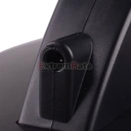 Compra Online Xbox dual-Cargador dual negro del envío libre con el soporte de carga de la estación del muelle del USB LED para Playstation 4 para el regulador PS4
