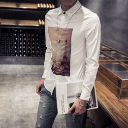 Distributors of Discount Wholesaler Mens Designer Dress Shirts ...